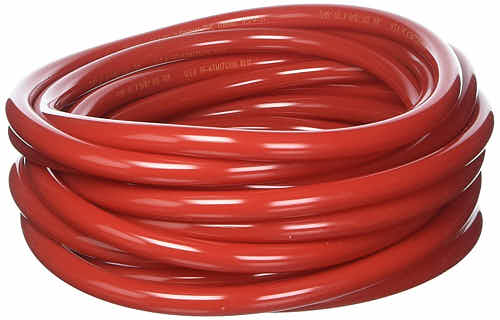 Kegerator CO2 hose - | Taste of Artisan